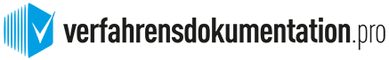 verfahrensdokumentation.pro logo